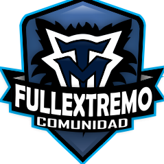 FullExtremo