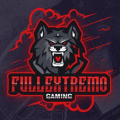 FullExtremo Gaming