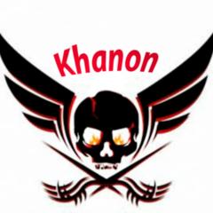 KhanonYT