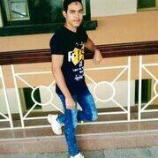 Abdo Malek