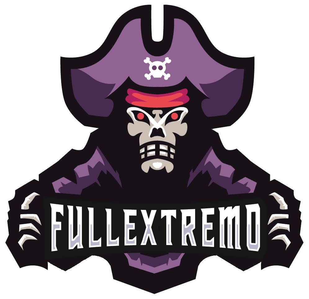 FullExtremo - Hacks Premium [VIP]