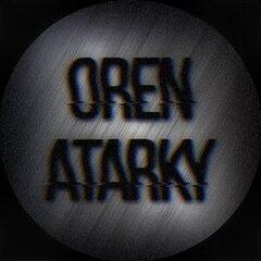 Oren Atarky